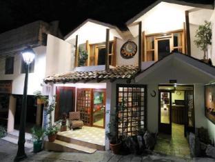 /hotel-la-cabana-machupicchu/hotel/machu-picchu-pe.html?asq=jGXBHFvRg5Z51Emf%2fbXG4w%3d%3d