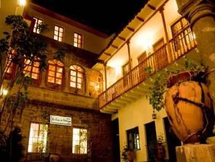 /la-casa-de-selenque/hotel/cusco-pe.html?asq=jGXBHFvRg5Z51Emf%2fbXG4w%3d%3d