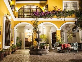 /la-hosteria/hotel/arequipa-pe.html?asq=vrkGgIUsL%2bbahMd1T3QaFc8vtOD6pz9C2Mlrix6aGww%3d