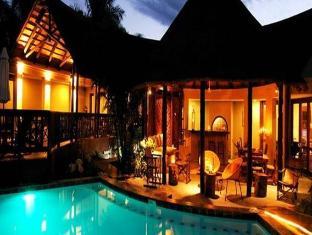 /la-lechere-guest-house/hotel/kruger-national-park-za.html?asq=t2LD8eGsJ9efb2RNublKE5gDUgtYbEuAKTic0ptjk6eqUYHpcVOw3UR9nSdJfL8X