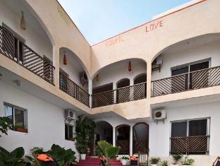 /la-maison-abaka/hotel/dakar-sn.html?asq=5VS4rPxIcpCoBEKGzfKvtBRhyPmehrph%2bgkt1T159fjNrXDlbKdjXCz25qsfVmYT