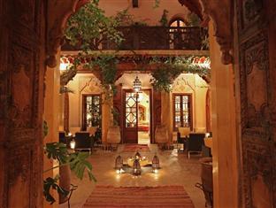/la-maison-arabe-hotel/hotel/marrakech-ma.html?asq=jGXBHFvRg5Z51Emf%2fbXG4w%3d%3d