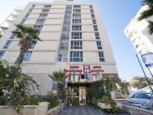 /residence-hotel/hotel/netanya-il.html?asq=jGXBHFvRg5Z51Emf%2fbXG4w%3d%3d