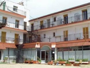 /la-masia/hotel/sant-pere-pescador-es.html?asq=jGXBHFvRg5Z51Emf%2fbXG4w%3d%3d