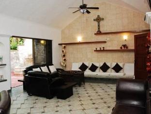 /bg-bg/hotel-boutique-lm/hotel/puerto-aventuras-mx.html?asq=jGXBHFvRg5Z51Emf%2fbXG4w%3d%3d