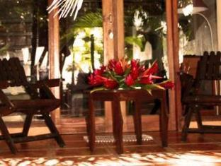 /la-palapa/hotel/tamarindo-cr.html?asq=5VS4rPxIcpCoBEKGzfKvtBRhyPmehrph%2bgkt1T159fjNrXDlbKdjXCz25qsfVmYT