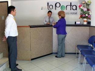 /la-porta-plaza-hotel/hotel/san-salvador-sv.html?asq=5VS4rPxIcpCoBEKGzfKvtBRhyPmehrph%2bgkt1T159fjNrXDlbKdjXCz25qsfVmYT