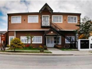 /la-posta-hostel/hotel/ushuaia-ar.html?asq=jGXBHFvRg5Z51Emf%2fbXG4w%3d%3d