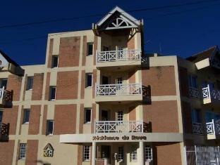 /ca-es/la-residence-du-rova/hotel/antananarivo-mg.html?asq=jGXBHFvRg5Z51Emf%2fbXG4w%3d%3d