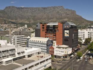 Cape Town Lodge Hotel Cape Town - Interior