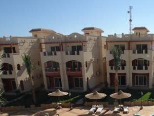 /es-es/la-sirena-hotel-resort/hotel/ain-sokhna-eg.html?asq=vrkGgIUsL%2bbahMd1T3QaFc8vtOD6pz9C2Mlrix6aGww%3d