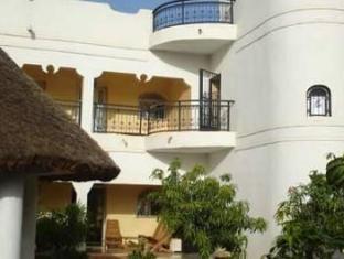 /la-venise-malienne/hotel/bamako-ml.html?asq=jGXBHFvRg5Z51Emf%2fbXG4w%3d%3d