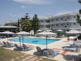/lagonas-beach-hotel-apartments/hotel/rhodes-gr.html?asq=GzqUV4wLlkPaKVYTY1gfioBsBV8HF1ua40ZAYPUqHSahVDg1xN4Pdq5am4v%2fkwxg