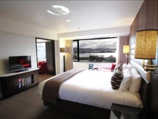Amora Hotel Wellington Wellington - Gästezimmer
