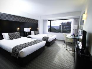 Amora Hotel Wellington Wellington - Vendégszoba