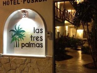 /las-tres-palmas-hotel/hotel/tulum-mx.html?asq=GzqUV4wLlkPaKVYTY1gfioBsBV8HF1ua40ZAYPUqHSahVDg1xN4Pdq5am4v%2fkwxg