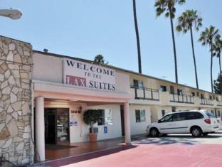 /lt-lt/lax-suites/hotel/los-angeles-ca-us.html?asq=jGXBHFvRg5Z51Emf%2fbXG4w%3d%3d