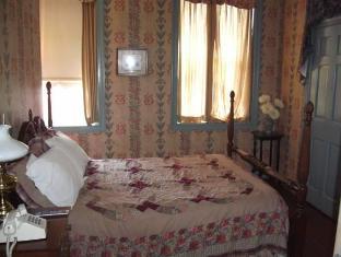 /leesburg-colonial-inn/hotel/leesburg-va-us.html?asq=jGXBHFvRg5Z51Emf%2fbXG4w%3d%3d