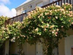 Lemoenkloof Guesthouse   South Africa Budget Hotels