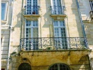 /l-invitation-au-voyage/hotel/bordeaux-fr.html?asq=vrkGgIUsL%2bbahMd1T3QaFc8vtOD6pz9C2Mlrix6aGww%3d