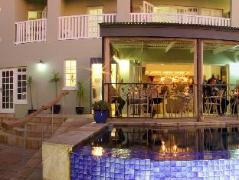 Lodge on Main Guest House | Cheap Hotels in Port Elizabeth South Africa