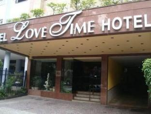 /et-ee/love-time-hotel-adult-only/hotel/rio-de-janeiro-br.html?asq=jGXBHFvRg5Z51Emf%2fbXG4w%3d%3d