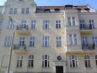 /apartamenty-classico-m9/hotel/poznan-pl.html?asq=5VS4rPxIcpCoBEKGzfKvtBRhyPmehrph%2bgkt1T159fjNrXDlbKdjXCz25qsfVmYT