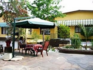 /maison-ambre-guesthouse/hotel/windhoek-na.html?asq=5VS4rPxIcpCoBEKGzfKvtBRhyPmehrph%2bgkt1T159fjNrXDlbKdjXCz25qsfVmYT