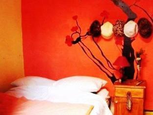 /pt-pt/mantengase-hostel/hotel/buenos-aires-ar.html?asq=jGXBHFvRg5Z51Emf%2fbXG4w%3d%3d