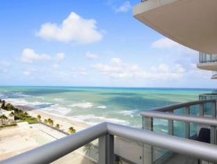 /id-id/marenas-beach-resort/hotel/miami-fl-us.html?asq=jGXBHFvRg5Z51Emf%2fbXG4w%3d%3d