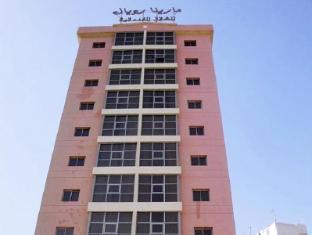 /marina-royal-hotel-suite/hotel/kuwait-kw.html?asq=5VS4rPxIcpCoBEKGzfKvtBRhyPmehrph%2bgkt1T159fjNrXDlbKdjXCz25qsfVmYT