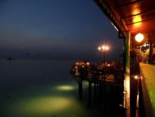 /langi-langi-beach-bungalows/hotel/zanzibar-tz.html?asq=GzqUV4wLlkPaKVYTY1gfioBsBV8HF1ua40ZAYPUqHSahVDg1xN4Pdq5am4v%2fkwxg