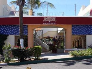/marisol-boutique-hotel/hotel/san-jose-del-cabo-mx.html?asq=jGXBHFvRg5Z51Emf%2fbXG4w%3d%3d