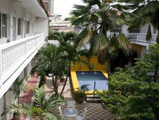 /et-ee/media-luna-hostel/hotel/cartagena-co.html?asq=jGXBHFvRg5Z51Emf%2fbXG4w%3d%3d