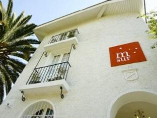 /meridiano-sur-petit-hotel/hotel/santiago-cl.html?asq=5VS4rPxIcpCoBEKGzfKvtBRhyPmehrph%2bgkt1T159fjNrXDlbKdjXCz25qsfVmYT
