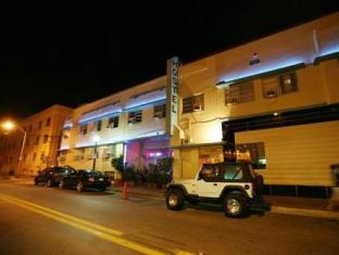 /miami-beach-international-hostel/hotel/miami-beach-fl-us.html?asq=jGXBHFvRg5Z51Emf%2fbXG4w%3d%3d