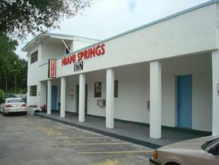 /miami-springs-inn/hotel/miami-fl-us.html?asq=jGXBHFvRg5Z51Emf%2fbXG4w%3d%3d