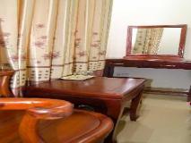 Vietnam Hotel Accommodation Cheap | facilities