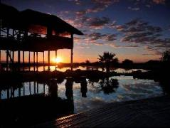 Ditholo Game Lodge - South Africa Discount Hotels