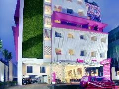 favehotel Kemang Indonesia