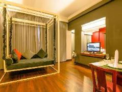 Memoire d' Angkor Boutique Hotel | Cheap Hotels in Siem Reap Cambodia