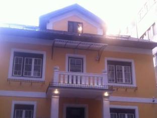 /apartments-casa-united/hotel/sarajevo-ba.html?asq=5VS4rPxIcpCoBEKGzfKvtBRhyPmehrph%2bgkt1T159fjNrXDlbKdjXCz25qsfVmYT