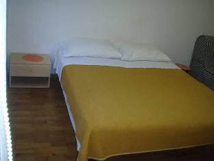 /apartments-vasic/hotel/pula-hr.html?asq=5VS4rPxIcpCoBEKGzfKvtBRhyPmehrph%2bgkt1T159fjNrXDlbKdjXCz25qsfVmYT