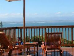 Aquamarine Guest House | Cheap Hotels in Mossel Bay South Africa