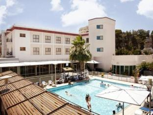 /arcadia-tiberias-hotel/hotel/tiberias-il.html?asq=jGXBHFvRg5Z51Emf%2fbXG4w%3d%3d