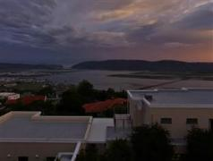 Atlantic Guest House - South Africa Discount Hotels