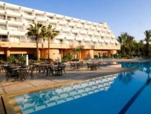 /atlas-amadil-beach-aqua-sun/hotel/agadir-ma.html?asq=jGXBHFvRg5Z51Emf%2fbXG4w%3d%3d