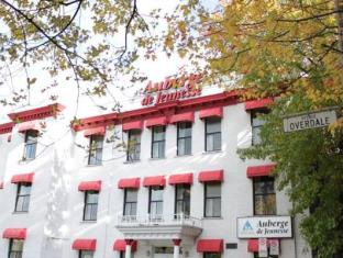 /auberge-hi-montreal-hostel/hotel/montreal-qc-ca.html?asq=jGXBHFvRg5Z51Emf%2fbXG4w%3d%3d
