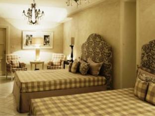 /nl-nl/b-b-charme-il-dito-e-la-luna/hotel/caltagirone-it.html?asq=jGXBHFvRg5Z51Emf%2fbXG4w%3d%3d