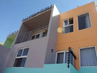/ms-my/balcon-del-cielo/hotel/guanajuato-mx.html?asq=jGXBHFvRg5Z51Emf%2fbXG4w%3d%3d